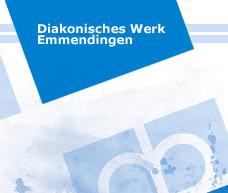 Diakonisches Werk Emmendingen