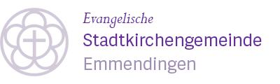 Evang. Stadtkirche Emmendingen