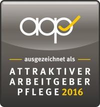 Siegel_AAP_ausgezeichnet_2016