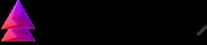 Webdesign von Black Forest Digital