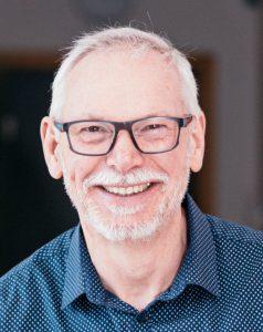 Michael Kreis