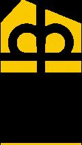 Metzger-Gutjahr-Stiftung e.V. Logo