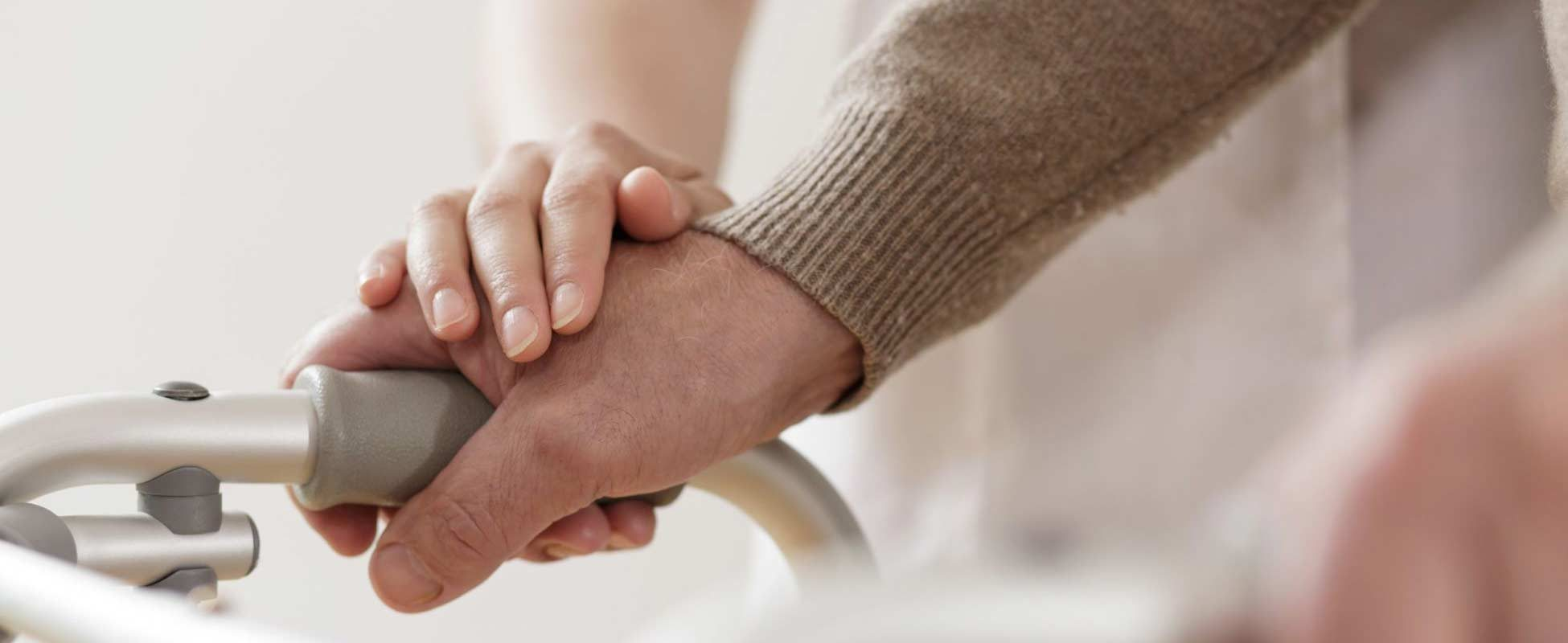 Pflege in Emmendingen