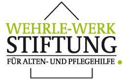 Wehrle-Werk-Stiftung